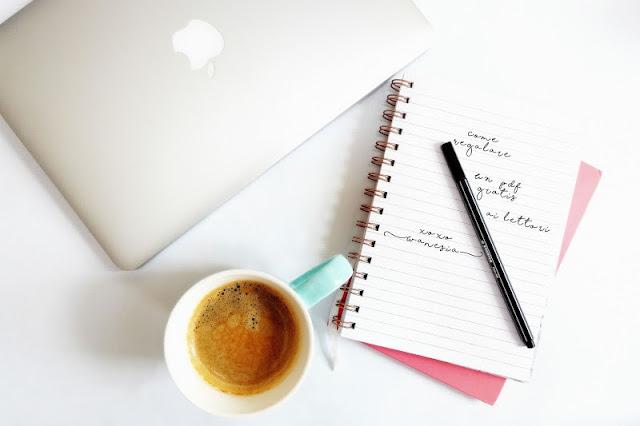 Come regalare un pdf ai lettori e farli iscrivere alla Newsletter