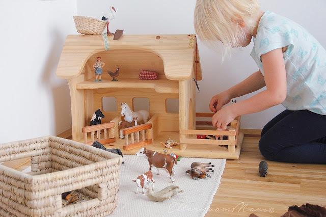 eltern vom mars geschenkideen f r 3 6 j hrige kinder nicht nur f r weihnachten. Black Bedroom Furniture Sets. Home Design Ideas