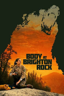 Download Body at Brighton Rock (2019) Bluray 720p