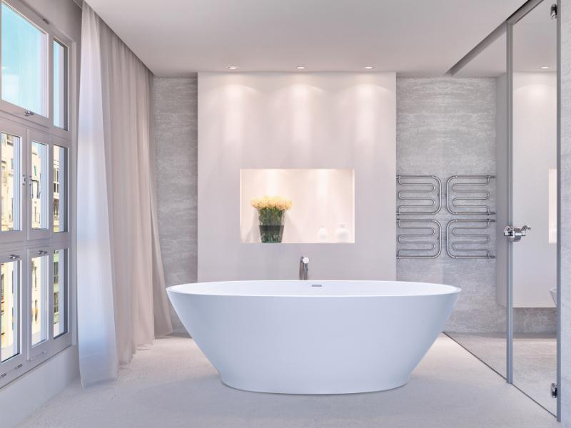 DPHA New Products and Vendor Updates: MTI Baths Unveils 2 New Space ...