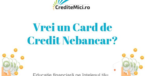 Credit rapid online fara acte fara cont bancar