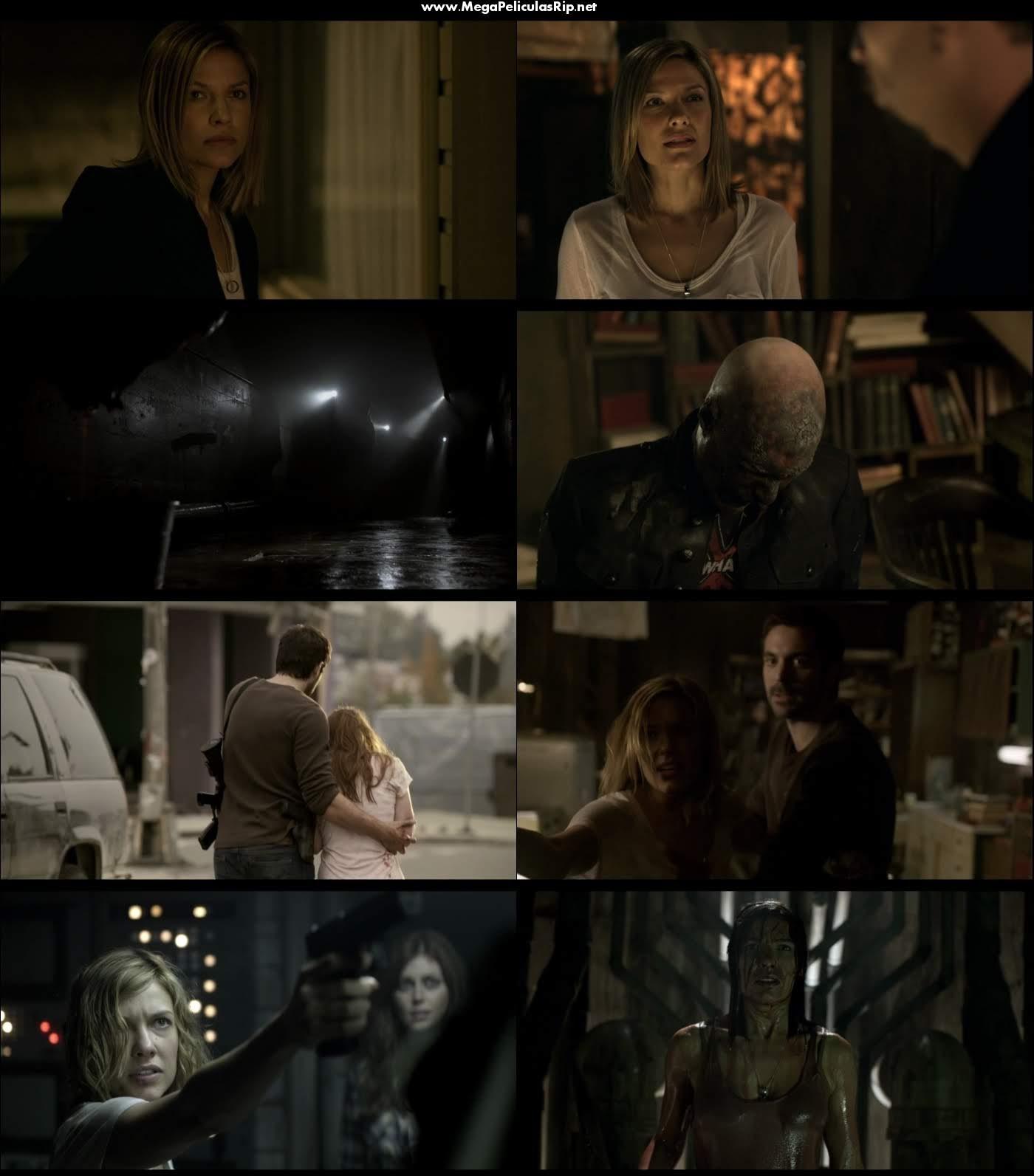 30 Dias De Noche 2 1080p Latino