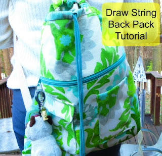 http://joysjotsshots.blogspot.com/2016/01/draw-string-back-pack-tutorial.html