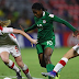 FIFA U20 WWC: S/Africa confirms date for clash against Falconets