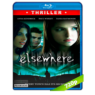 Elsewhere (2009) BRRip 720p Audio Dual Castellano-Ingles