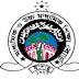 JSC Result 2017 Jessore Board - www.jessoreboard.gov.bd