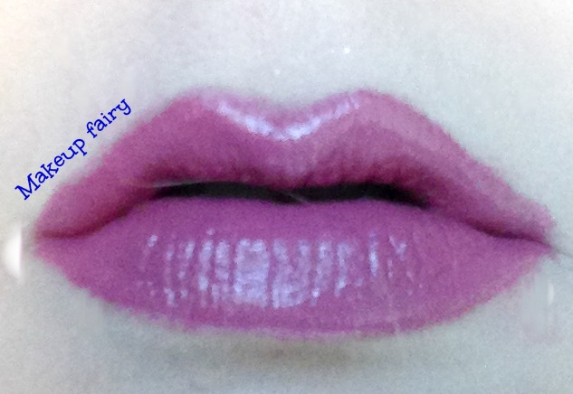 mac_craving_lipstick_review