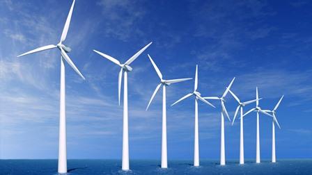 Eólicas: Mais de 100MW devem entrar em operação comercial no RN até dezembro