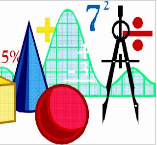 Guru Les Matematika di Purbalingga