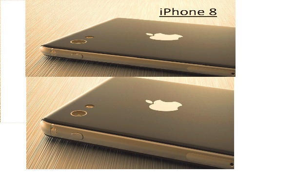 iPhone_8_Coming_with_New_Ironic_Features_and_Specifications_Technologic World