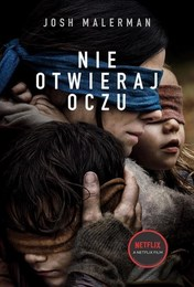 http://lubimyczytac.pl/ksiazka/4871697/nie-otwieraj-oczu