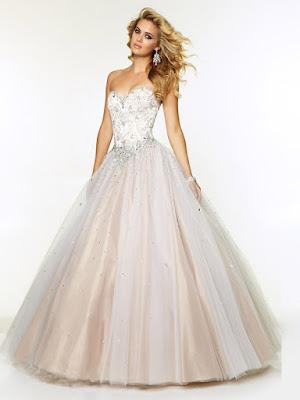 http://www.dresspl.pl/sukienki-na-studniowkowe/serduszko-do-podlogi-tiul-suknie-wieczorowe-sukienka-dla-swiadkowej-sklep-qa066.html