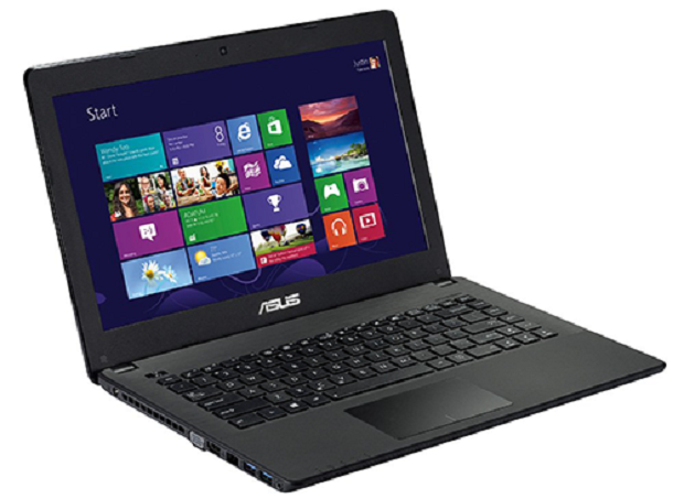 10 Laptop Gaming Terbaik Harga 3 Jutaan