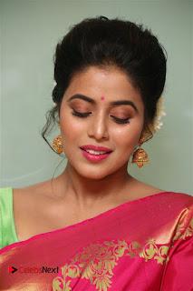 Savarakkathi Movie Audio Launch Pictures  0027