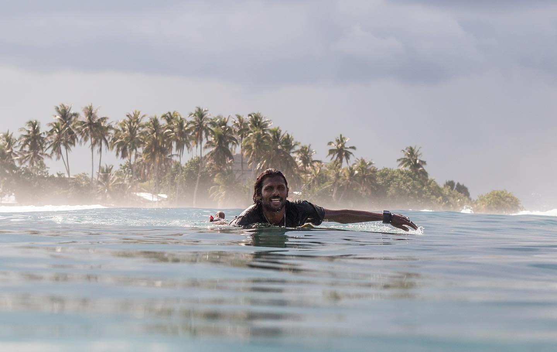 maldivas cokes 02