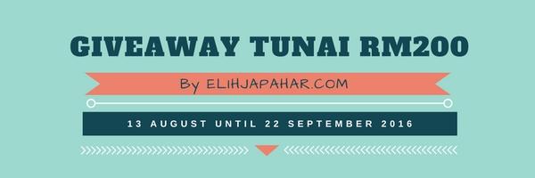http://www.elihjapahar.com/2016/08/giveaway-tunai-rm200-by-elihjapaharcom.html#