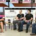 Parlant de les beques de Google al Cafeïna de @LleidaTV