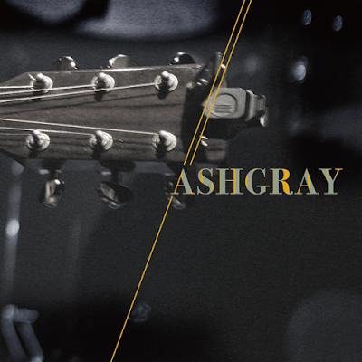 [EP] AshGray – Killheel