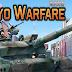 طريقة تحميل لعبة TOKYO WARFARE
