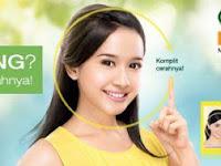 TOP SOAL DAN JAWABAN BAB IKLAN - Bahasa Indonesia
