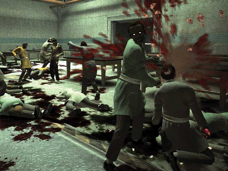 stubbs the zombie full game free pc