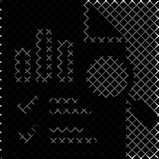Art of Shellcoding: Metasploit Read File Payload Analysis - Nipun