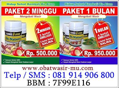 Jual Obat Benjolan Wasir Di Kabupaten Tapanuli Utara (082326813507)