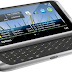 Nokia E7 Full Specifications