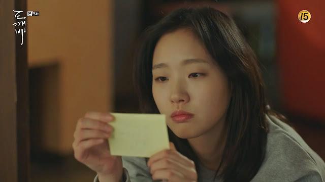 《鬼怪》OST在<Beautiful>之後 持續強烈來襲
