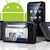 6 Hal Keren Yang Wajib Dilakukan Oleh Pemilik Ponsel Android