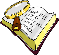 http://www.clipartpanda.com/categories/free-bible-clip-art-john-baptises