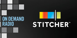 Stitcher PODCASTS DJ Jorge Gallardo Radio