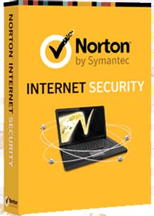 Norton Internet Security 2013 Download