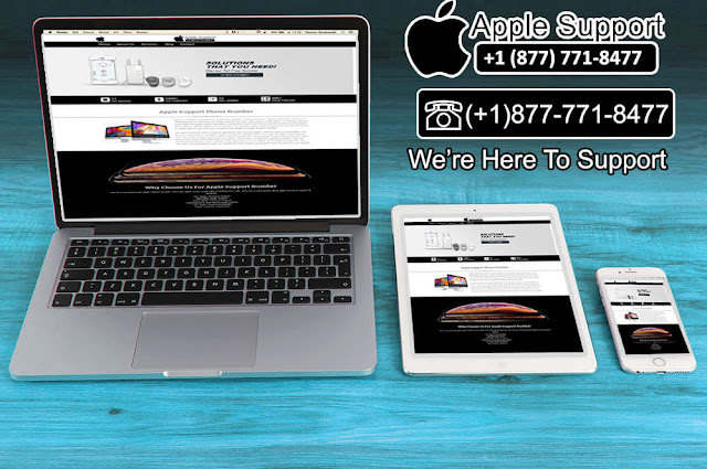 mac technical support phone number