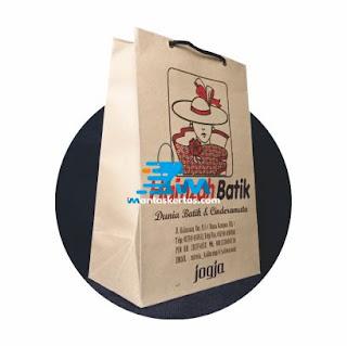 jual paper bag custom murah