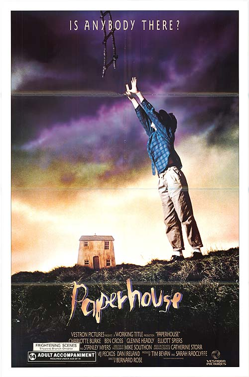 paperhouse 1988 trailer