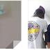 Núcleo de Inteligência e ROTAM do 6º BPM apreendem menores de posse de drogas, um deles foi aprendido há uma semana também com posse de entorpecente