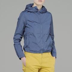 Aspesi nylon jacket