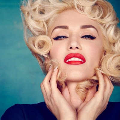 gwen-stefani-named-revlons-new-face