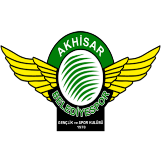 Akhisar Belediyespor 2019 Dream League Soccer fts forma logo url,dream league soccer kits, kit dream league soccer 2018 2019, Akhisar Belediyespor dls fts forma süperlig