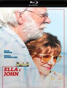 Ella e John 2018 – Torrent Download – BluRay 720p e 1080p Dublado / Dual Áudio