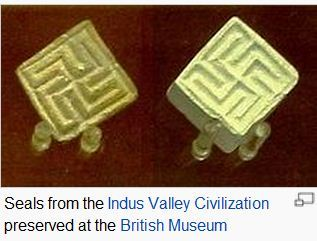 Surprising validation of Indus Script Decipherment as