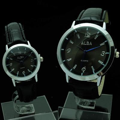 Online shop jam tangan
