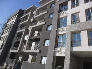 """مشروعي """"سكن مصر"""" للإسكان الاجتماعي المتميز، و""""دار مصر"""" للإسكان المتوسط، في شهر أغسطس المقبل."""