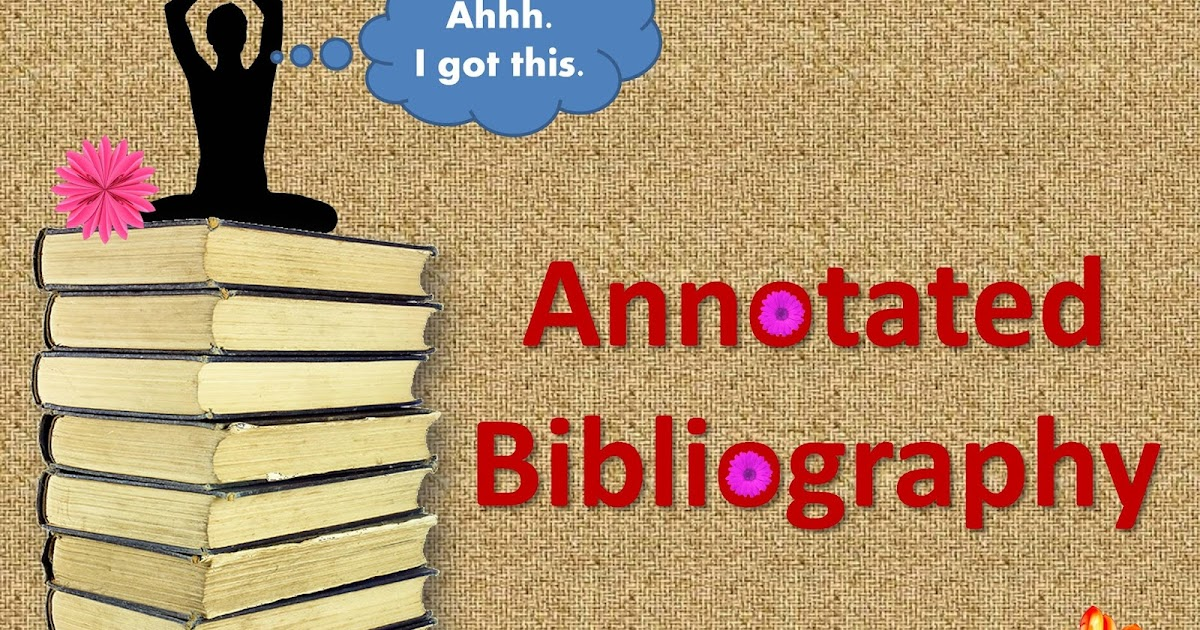 annotated bib lynn [electronic resource] : a student casebook to issues, sources, and historical documents / lynn domina literary and dramatic criticism lorraine hansberry literary trust annotated bib - theater research paper - hickling also talks.