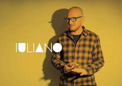 "Iuliano turns organic sounds into twisted dreamy apparitions on ""Who Knows"""