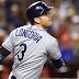 MLB: Evan Longoria entusiasmado por el cambio de escenario y el nuevo comienzo en Gigantes