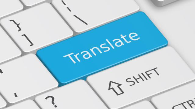 4 Website Terjemahan Bahasa Inggris Paling Akurat