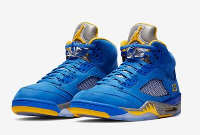 d6632633dbbfa2 ... jordans online   url  and the thick three-dimensional feeling is  refreshing. In addition to the yellow embellishment