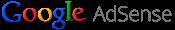 Google AdSense e gli articoli